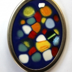 enamel-jewellery12