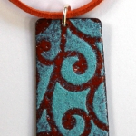 enamel-jewellery13