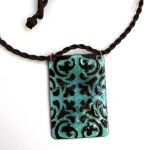 enamel-jewellery14