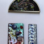 enamel-jewellery3