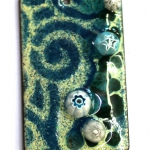 enamel-jewellery6