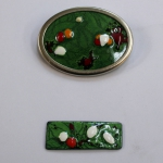 enamel-jewellery7