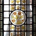 trad-painted-glass1