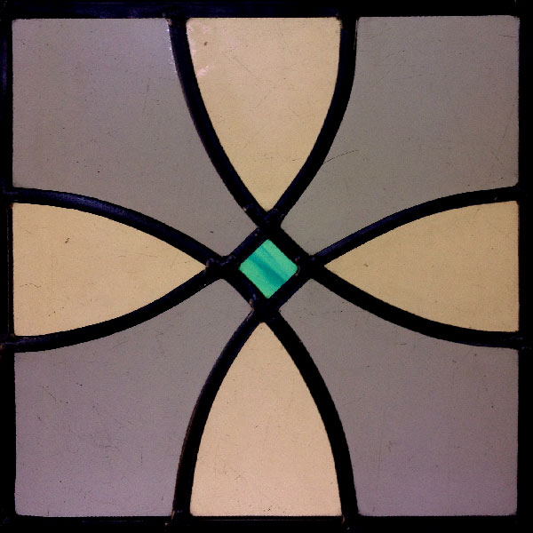 how to cut stained glass for beginners