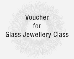 glass-jewellery-voucher
