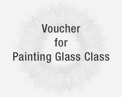 painting-glass-voucher