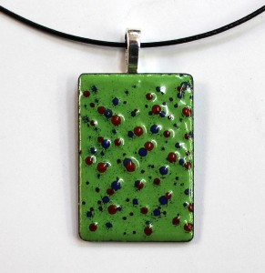 enamel-jewellery10
