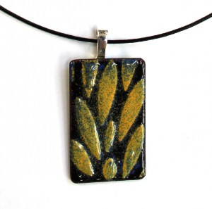 enamel-jewellery11